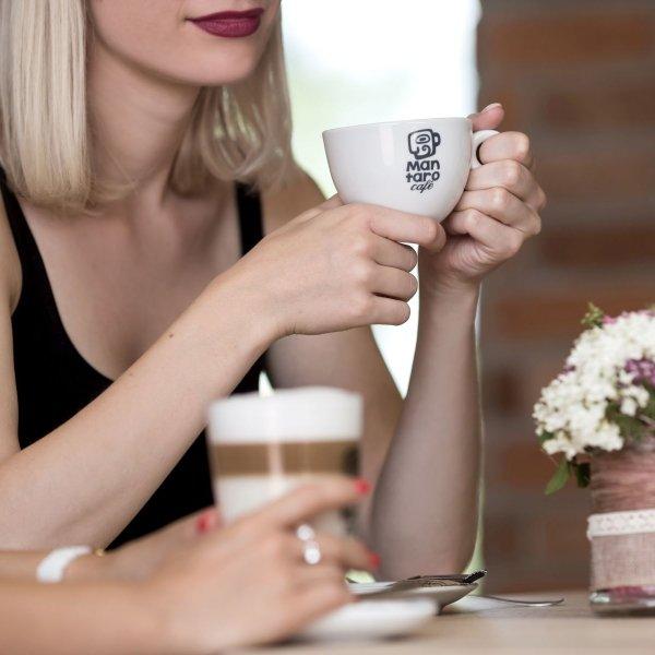 Recepció, kávézó - Vitis Hotel Villány