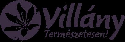 villanylogo2
