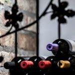 Őszi bor és wellness élmények