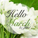 Március 15. Hétvége Villányban